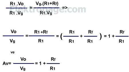 op-amp_NON_inverting_formula4.jpg