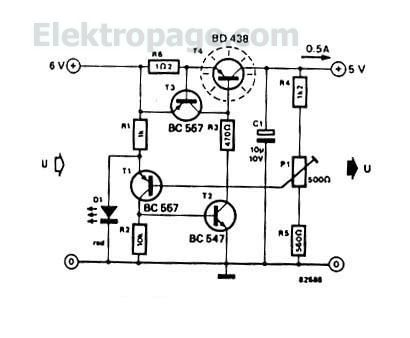 Simple 12v Dc Power Supply Circuits furthermore Wiringhome Original Color Laminated in addition Build High Volt Supply Circuit Diagram in addition Stablezvoltage moreover Ideal Diode In Pspice. on simple voltage doubler circuit