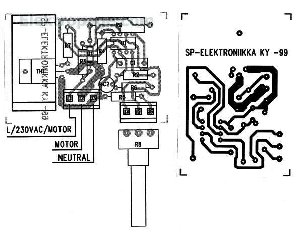 U208 TIC236 220V ACmotor controller PCB.JPG 1AZ53