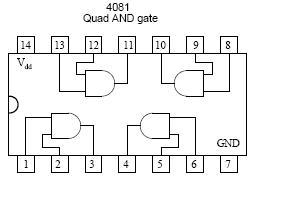 schematic symbols powerpoint  schematic  free engine image