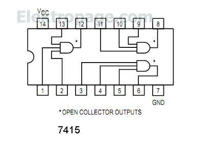 7415 pinout diagram.JPG C1FA1