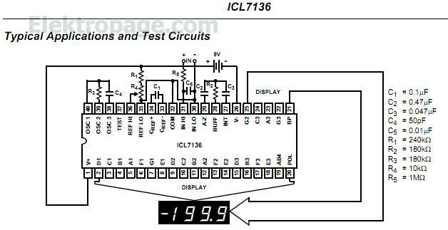 ICL7136 typical application.JPG 4CBDZ