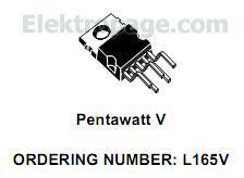 L165 package.JPG ACDB9