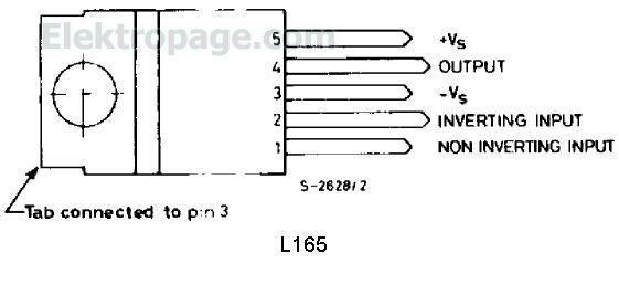 L165 pinout.JPG 7D6AE