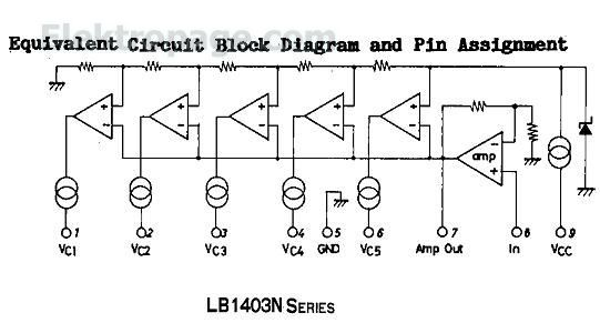 LB1403 pin out diagram.JPG F4Z66