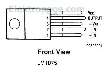 LM1875 pinout diagram.JPG 3BA46