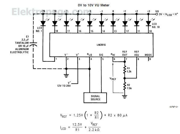 Watchdog Timer Circuit 555 Related Keywords Watchdog Timer Circuit