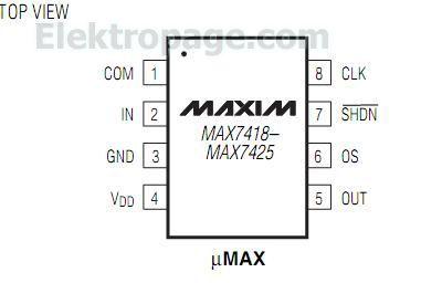 MAX7418 MAX7425 pinout diagram.JPG 7FD9A