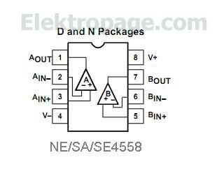 Diode E2 80 93transistor logic likewise Current voltage converter circuit as well Threadwiring Clipsal Saturn Light moreover CA3140  posed Broadband Output  lification Circuit in addition Default. on basic amplifier circuit