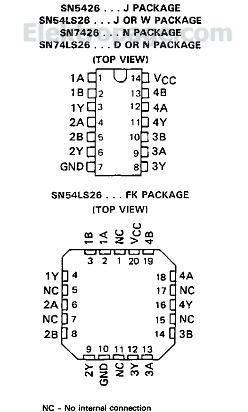SN7426 pinout diagram.JPG 6B4F8