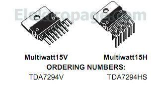TDA7294 package.JPG 6F2ZC