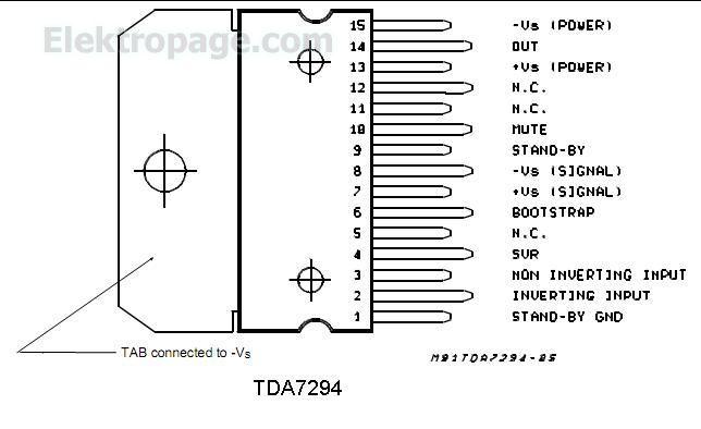TDA7294 pinout diagram.JPG C363F
