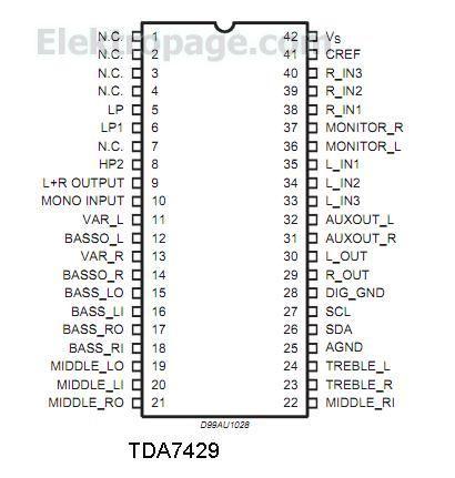 TDA7429 pinout diagram.JPG 644BZ