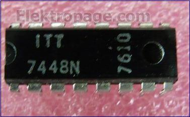 El juego de las imagenes-http://www.elektropage.com/images/upload/7448_IC_39ZZD.jpg