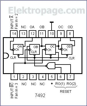 Wiring Diagram For Infinity 36670  lifier besides 4g54 Engine Diagram further 7474 Pin Out Wiring Diagrams likewise Wiring Diagram For Whirlpool Dryer Ler4634eq2 furthermore Wiring Diagram Honda Odyssey 2000. on jeep grand cherokee amp wiring diagram