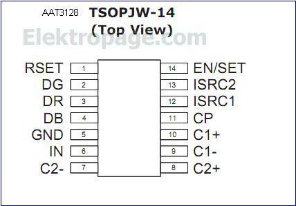 AAT3128 pinout.JPG 84A1A
