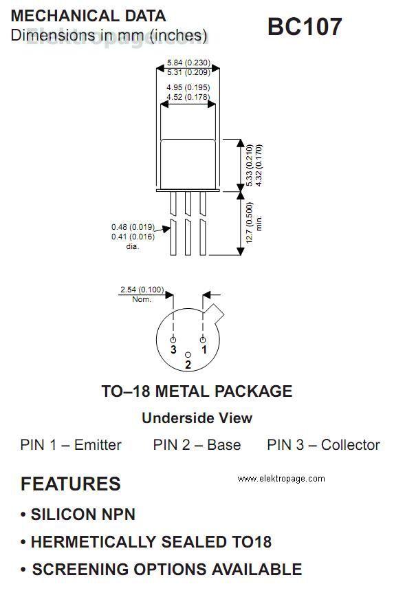 BC107.JPG BDD5D