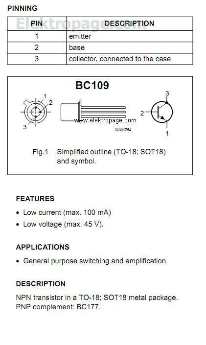 BC109.JPG E6E6E