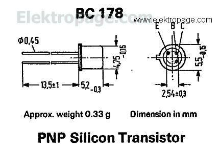 BC178.JPG 682Z7