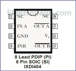 IXDI404 8pin pinout connection.JPG F7Z1B