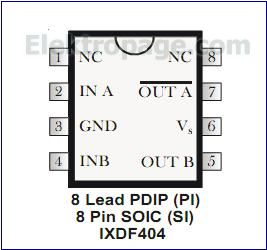 IXDIF404 8pin pinout connection.JPG 2EE4B