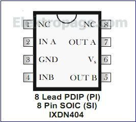 IXDN404 8pin pinout connection.JPG 46F24
