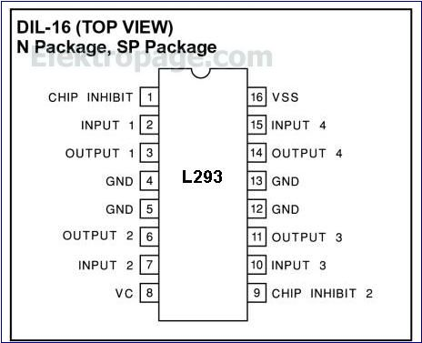 L293_pinout.JPG_31FC6  Timer Schematic on