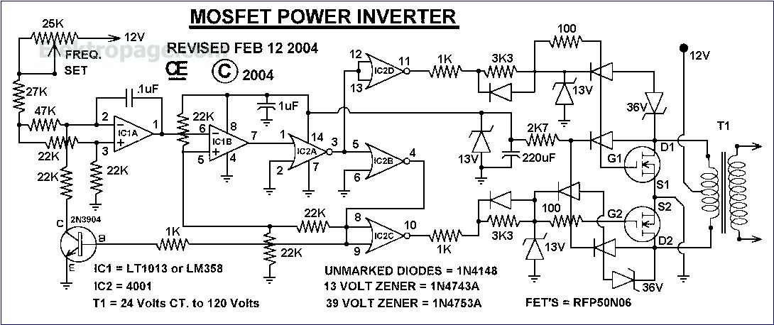 Mosfet Power Inverter Schematic FBCC8.png