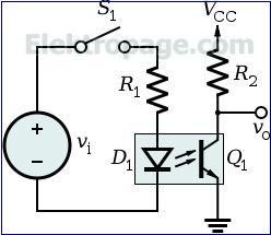 Optocoupler Circuit.JPG 39DC6