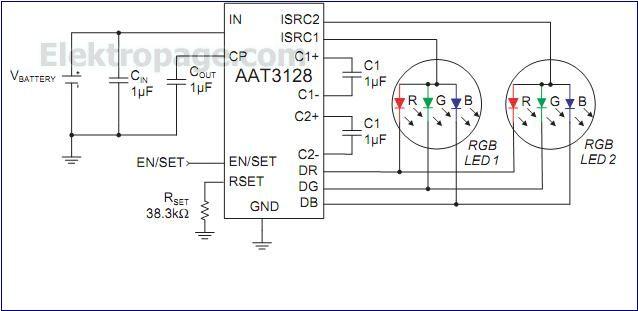 RGB LED fashion lighting controller circuit.JPG 1114C