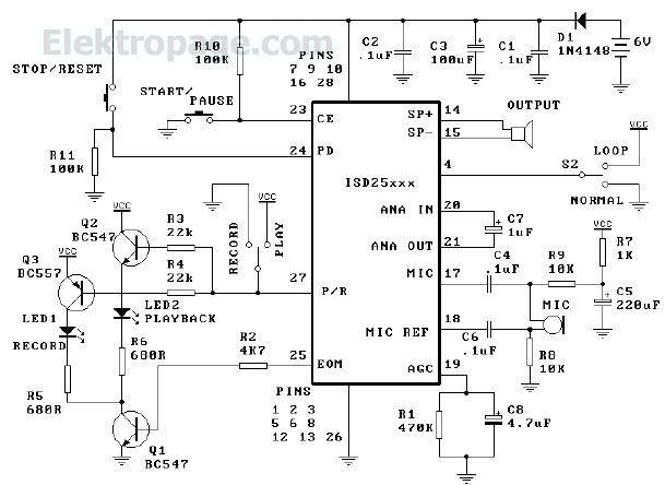 isd25120 voice record playback circuit 738.jpg
