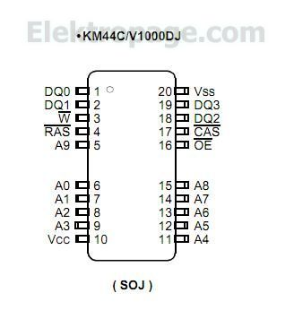 km44c v1000dj pin diagram 45e.jpg