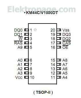 km44c v1000dt pin diagram 4z2.jpg