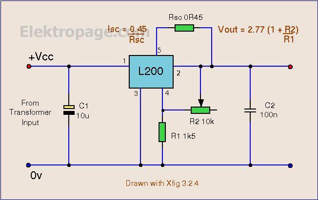 l200 2.8 to 36v power supply E7E3Z.png