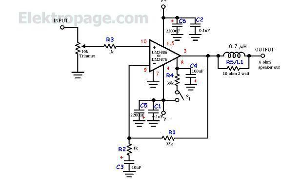 lm3886 amplificator faa.jpg