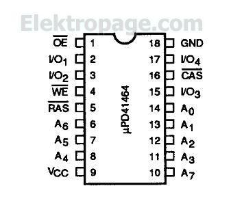 pd41464 pin diagram 34f.jpg