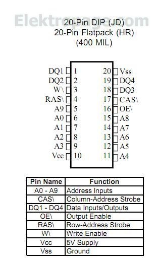 smj44400 pin diagram ez6.jpg