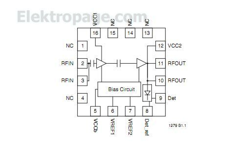 sst12lp functional block diagram 4ff.jpg