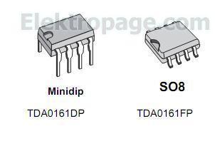 tda0161 package z51.jpg