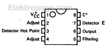 tda0161 pin diagram 78d.jpg