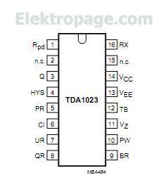 tda1023 pinout diagram bz6.jpg