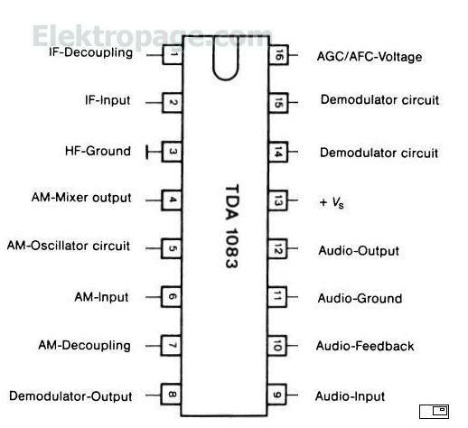 tda1083 pinout diagram 151.jpg