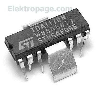tda1170n chip 479.jpg