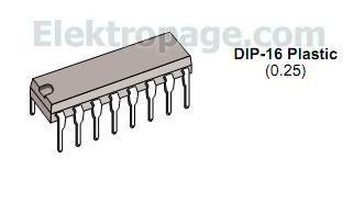 tda1220 dip 1fa.jpg