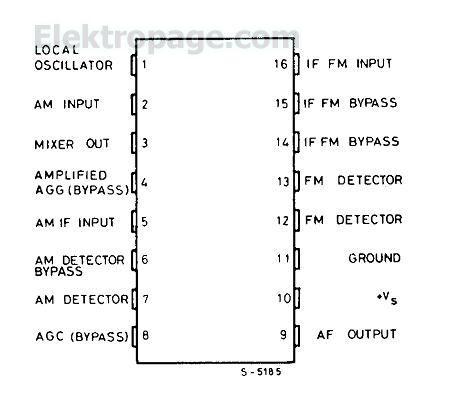 tda1220 pinout diagram dbe.jpg