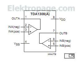 tda1308a block diagram e8c.jpg
