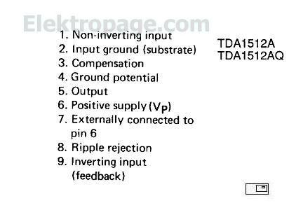 tda1512 pin connection diagram ed4.jpg