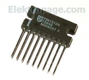 tda1512a chip 12z.jpg