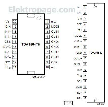 tda1564 pinout diagram 472.jpg
