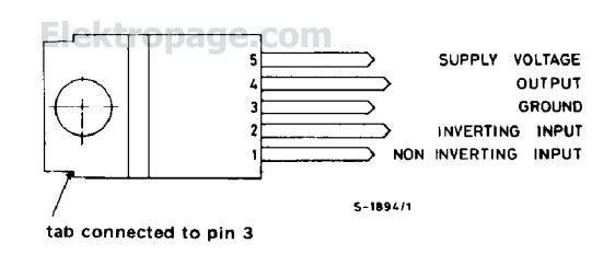 tda2008 pin function diagram 194.jpg